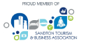 Sandton tourism logo small