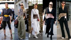 2019 fashion_sandton central