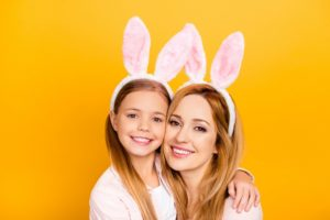 Easter: Weekend getaways, crafts, true meaning, food recipes
