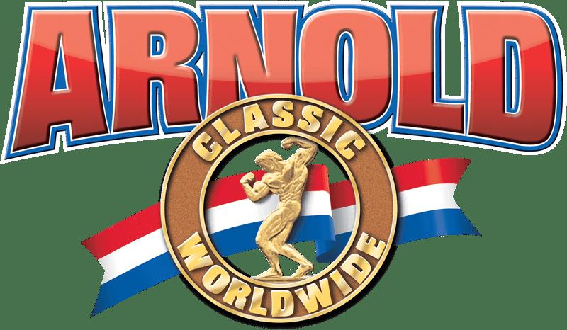 arnold-classic-worldwide
