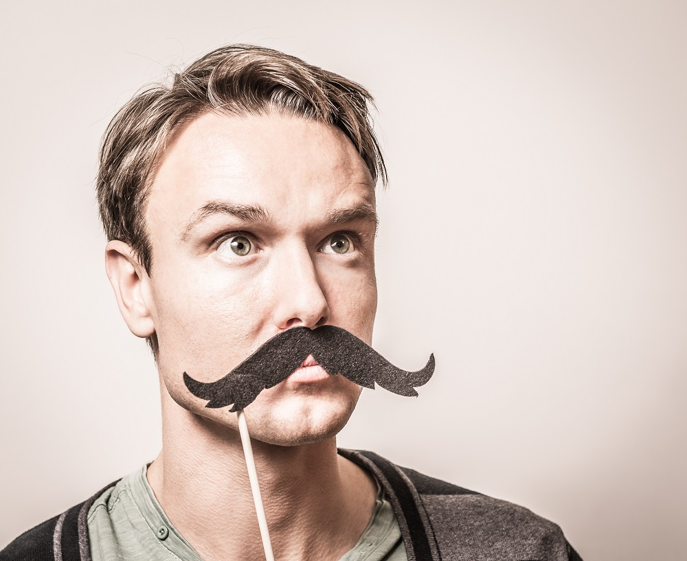 Movember & Men's Health