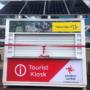 International World Tourist Guide Day 2020