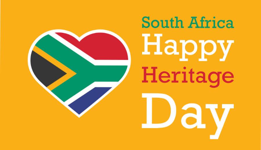 Heritage Day: Let's Braai in Unity