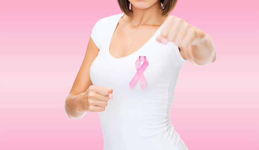 Breast Cancer Awareness Month: Everything You Need to Know