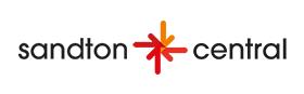 Sandton Central Blog