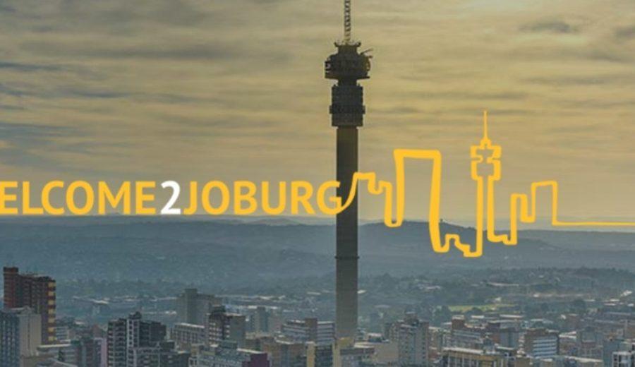 Joburg Tourism Celebrates Tourism Month