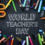 World Teacher's Day: Gift ideas for the superhero in your child's life